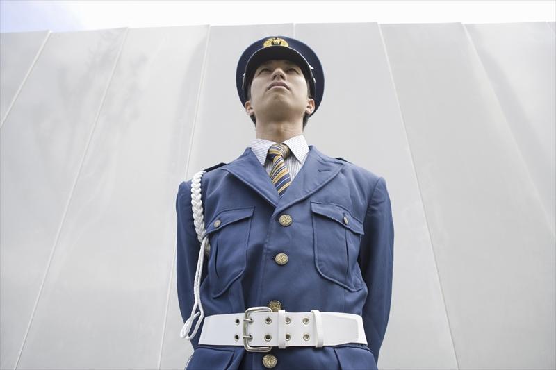 鳥取県の警備会社は株式会社アイガード
